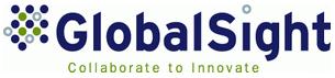 GlobalSight